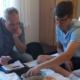 Mantelzorg Stichting Optimale Ondersteuning bij Kanker Rotterdam