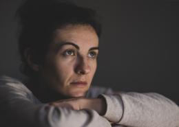 Fysieke en mentale gevolgen Stichting Optimale Ondersteuning bij Kanker Rotterdam