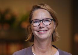 Ondersteuning oncologische patiënten Stichting Optimale Ondersteuning bij Kanker Rotterdam