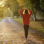 Sport en bewegen Stichting Optimale Ondersteuning bij Kanker