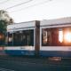 Vervoer en mobiliteit bij kanker Stichting Optimale Ondersteuning bij Kanker Rotterdam