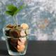Inkomsten na diagnose kanker Stichting Optimale Ondersteuning bij Kanker