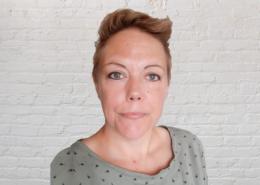 Janneke de Voer ervaringsverhaal Stichting Optimale Ondersteuning bij Kanker Rotterdam