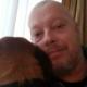 Hans Belien ervaring Stichting Optimale Ondersteuning bij Kanker Rotterdam
