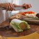 Smaakverandering Stichting Optimale Ondersteuning bij Kanker Rotterdam