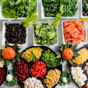 Voeding Stichting Optimale Ondersteuning bij Kanker Rotterdam